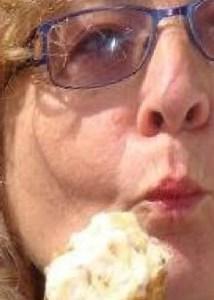 1 Brigitte u Eis