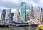 NYC 039