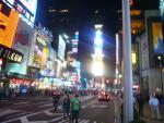 NYC 201