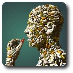 Erfundene Krankheiten! Unglaublicher Bericht auf ARTE. Teilen und alleinformieren!