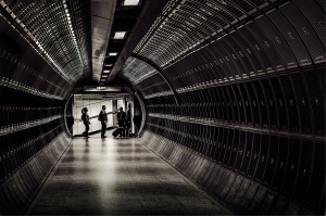 Tube-Roehre3
