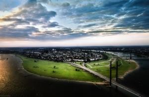Lemanshots_Rheinfinish