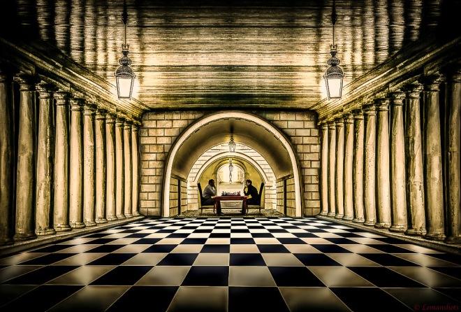 Lemanshots_Chessfinish2