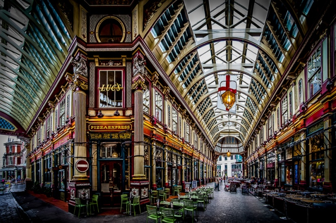 Leadenhall finish_Lemanshots.jpg