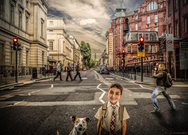 Lemanshots_StreetFinish