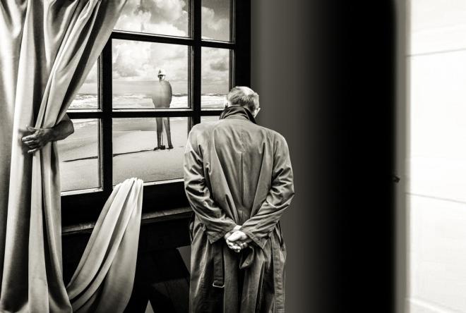 Lemanshots_window