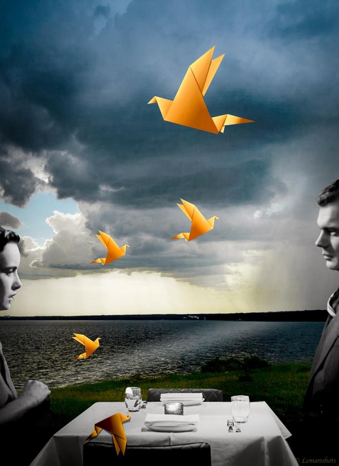 lemanshots_bird-people