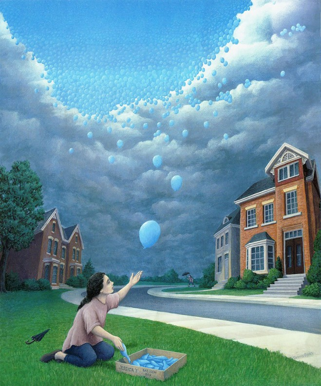 optical-illusion-illustrations-11