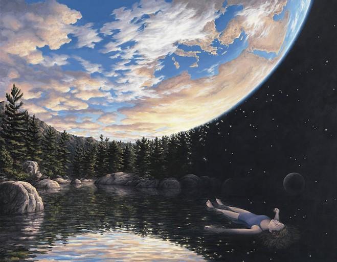 optical-illusion-illustrations-19
