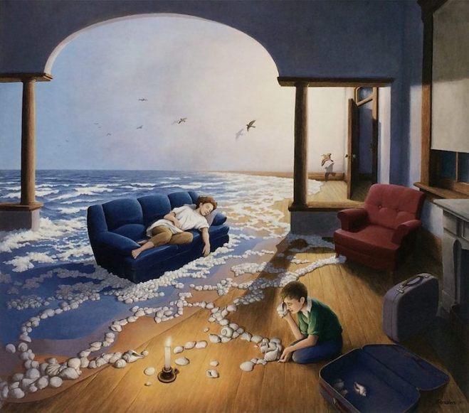 optical-illusion-illustrations-2
