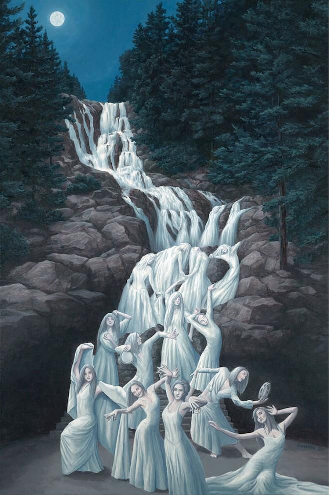 optical-illusion-illustrations-21