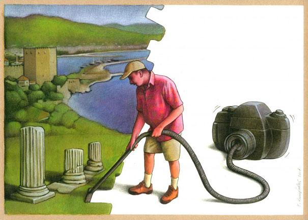 satirical-art-pawel-kuczynski-12 - Copie