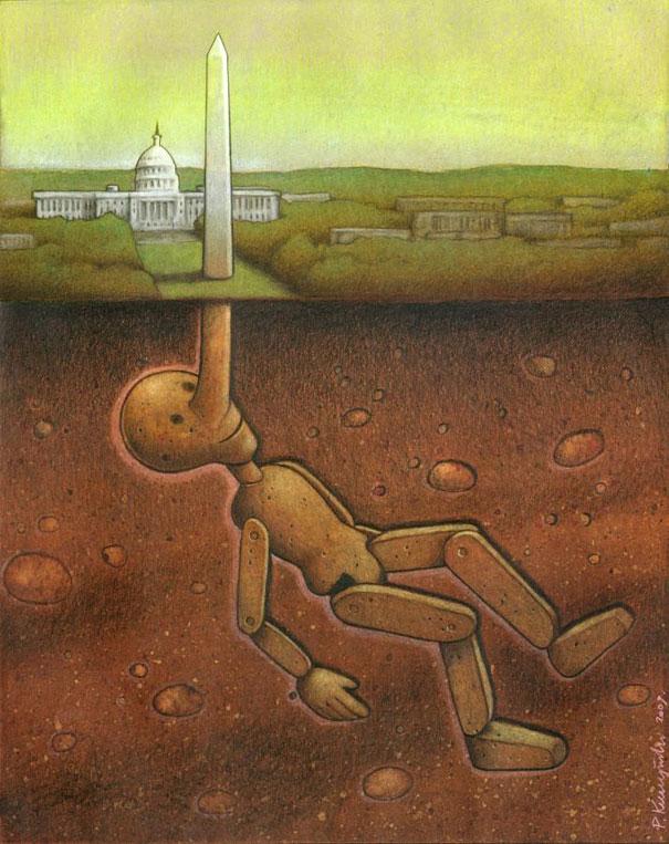 satirical-art-pawel-kuczynski-17 - Copie