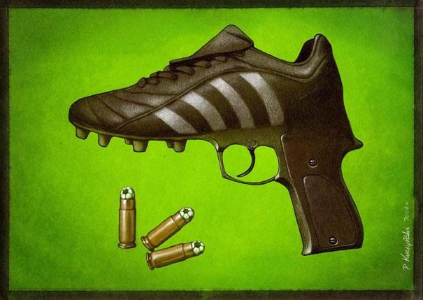 satirical-art-pawel-kuczynski-20 - Copie
