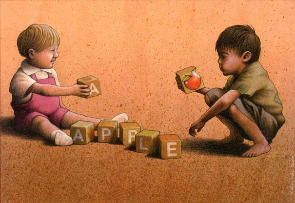 satirical-art-pawel-kuczynski-3 - Copie