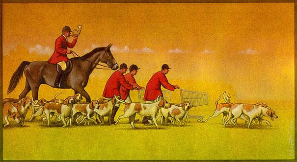 satirical-art-pawel-kuczynski-4 - Copie