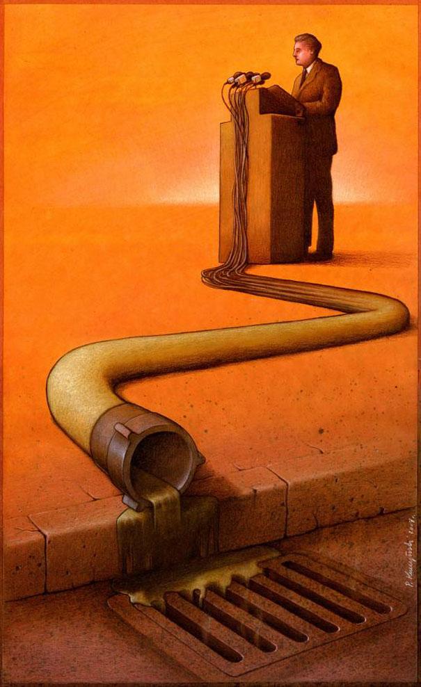 satirical-art-pawel-kuczynski-5