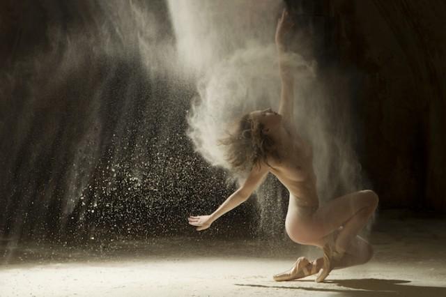 https://scopicimpulse.files.wordpress.com/2017/06/ac255-dancers-1-640x426.jpg
