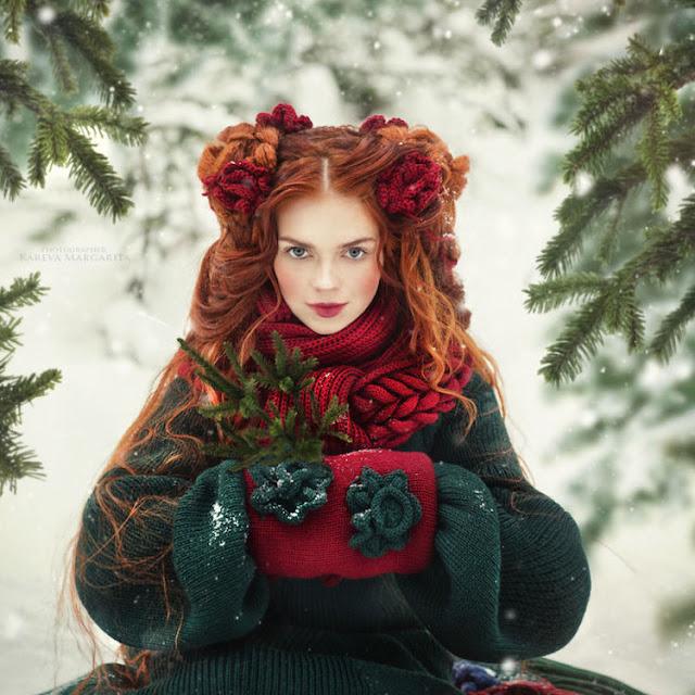 margarita-kareva-russian-fairytales-1-