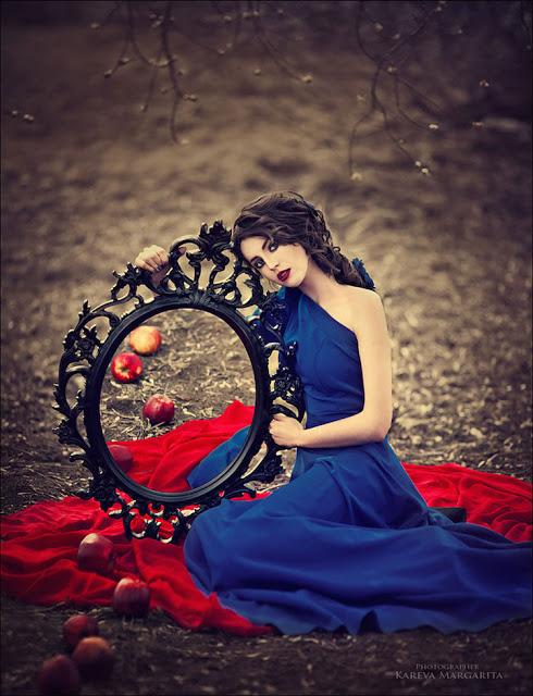 margarita-kareva-russian-fairytales-13