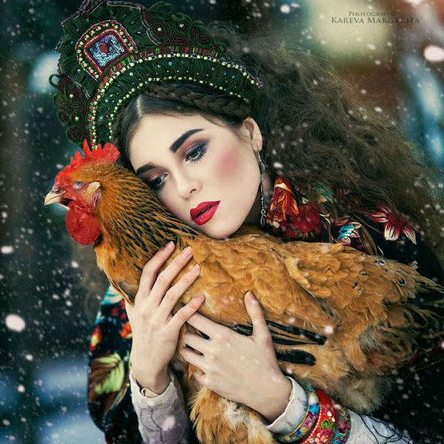 margarita-kareva-russian-fairytales-2