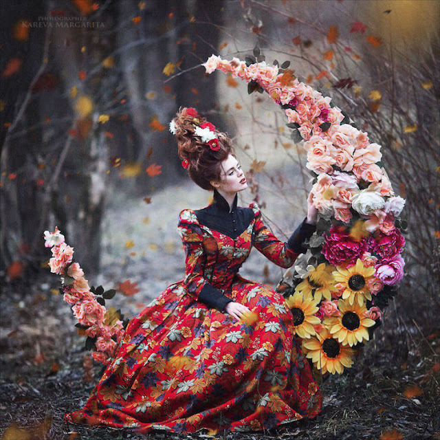 margarita-kareva-russian-fairytales-3
