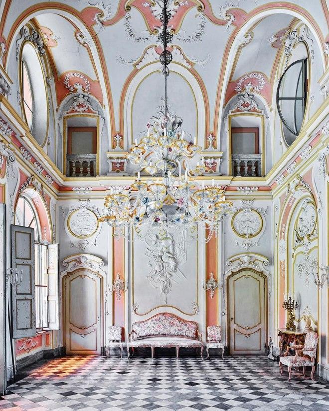 Pastel-Room-Racconigi-Italy-2016