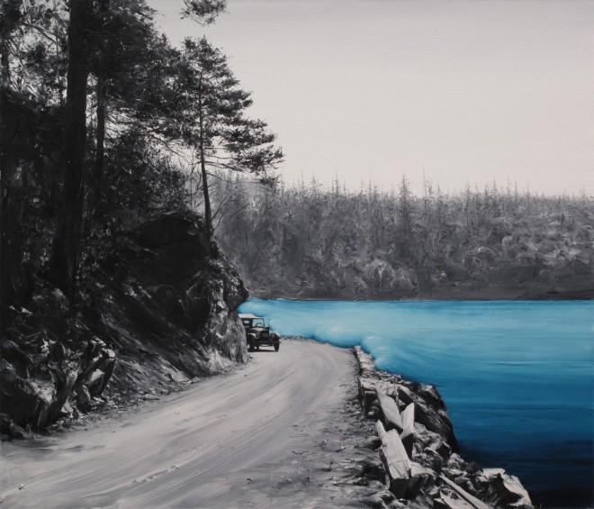 pinturas-paco-pomet_006