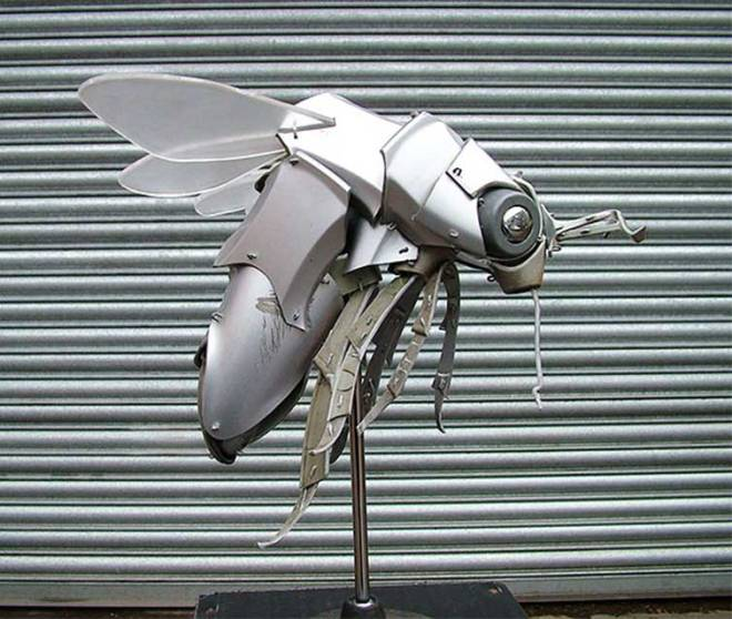 hubcaps-recycling-art-upcycling-ptolemy-elrington-19