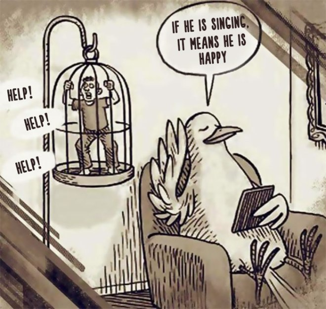 AD-Satirical-Animal-Rights-Illustrations-Parallel-Universe-12