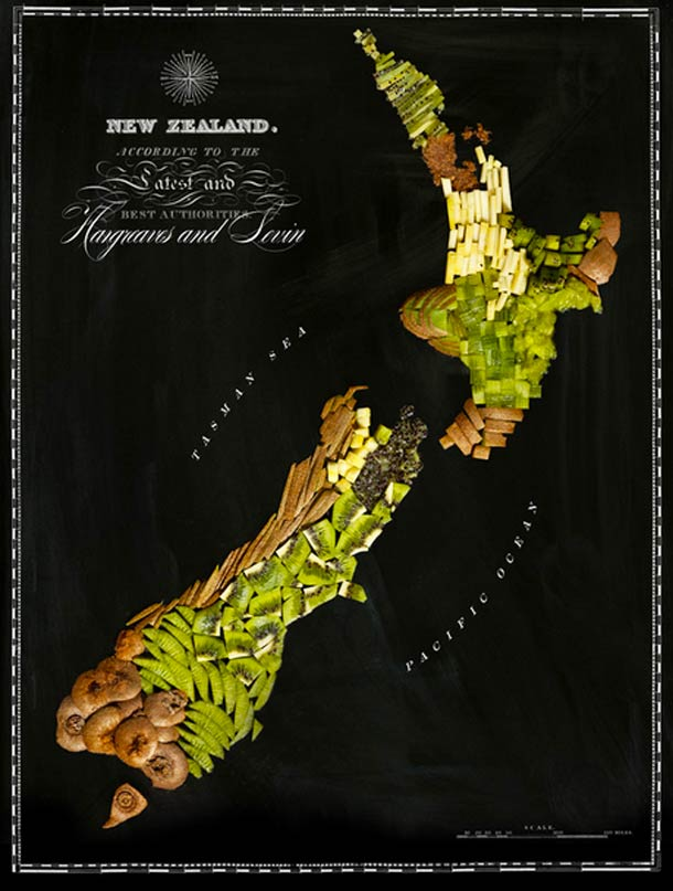 Henry-Hargeaves-food-maps-9