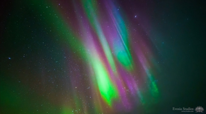 northern-lights-photos-Henry-Jun-Wah-Lee-3