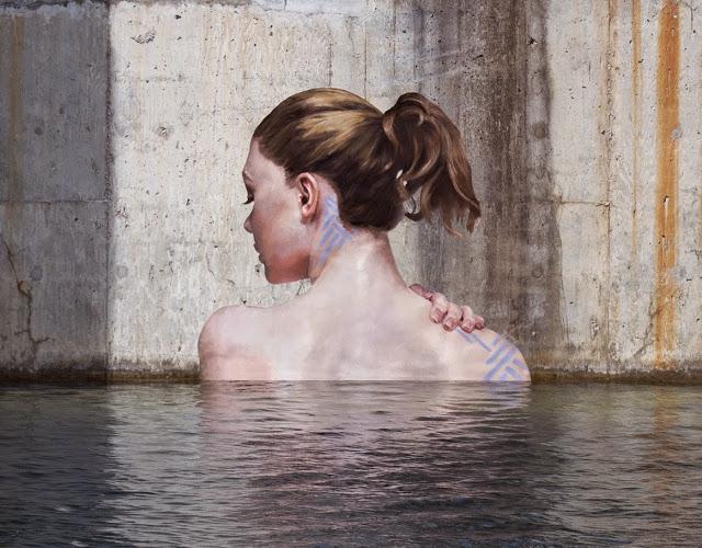 xMural-4a-Hula-Painting-Artist-Surfboard-1164x910.jpg.pagespeed.ic.cBSB1YdYbi