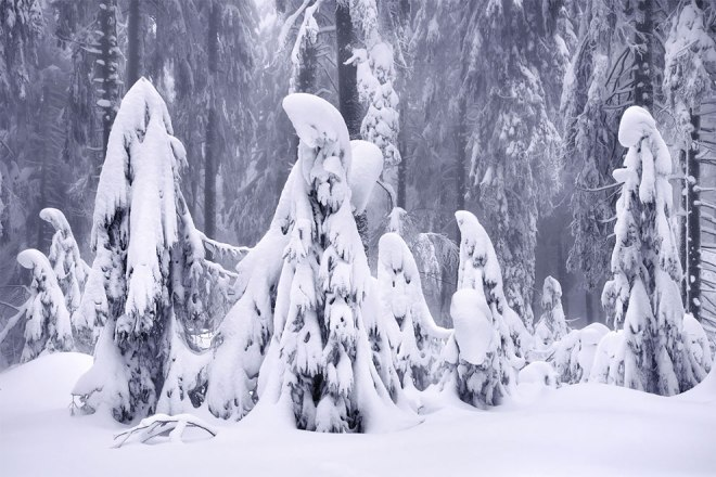 1520004107_184_frozen-landscapes-tell-a-winters-tale-in-new-photographs-by-kilian-schonberger