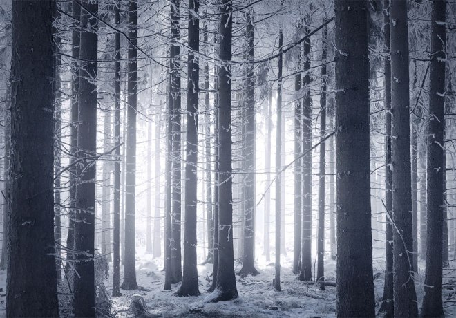 1520004112_158_frozen-landscapes-tell-a-winters-tale-in-new-photographs-by-kilian-schonberger