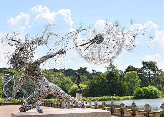 stainless-wire-fairy-1