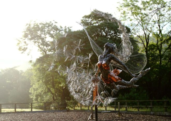 stainless-wire-fairy-10