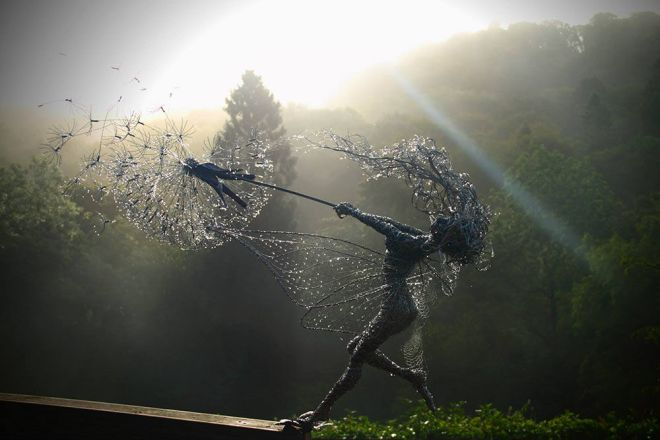 stainless-wire-fairy-2