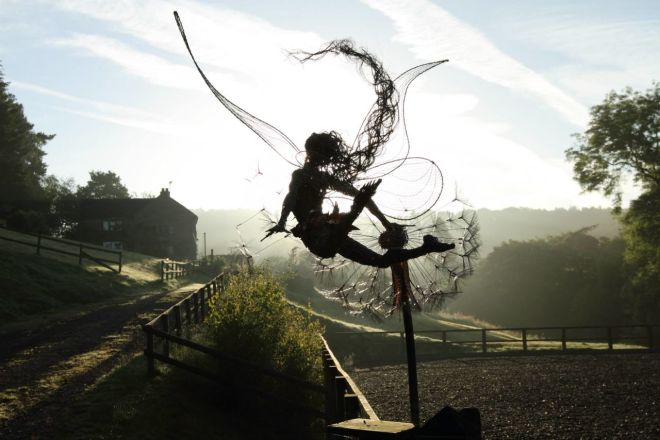 stainless-wire-fairy-8