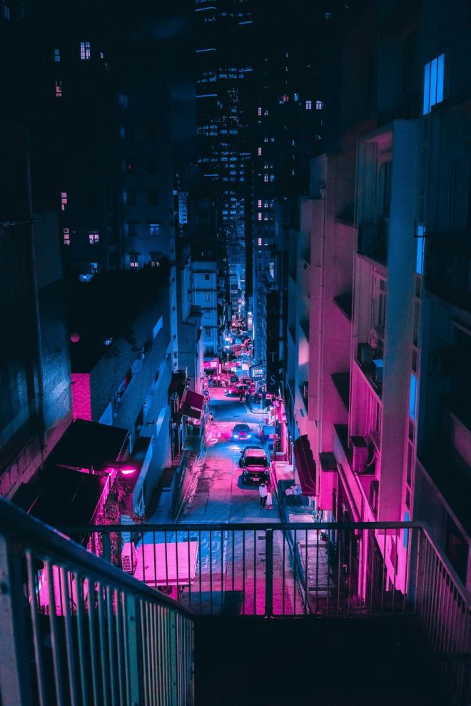 My-Favorite-Photos-From-My-Cyberpunk-City-Trip-5b7603fb6c4c4__880