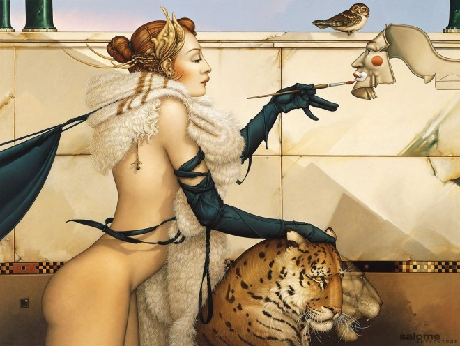 the-creation-michael-parkes_1600x1204_marked.jpg